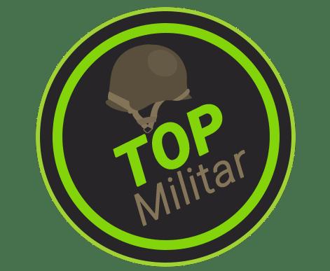 Top Militar