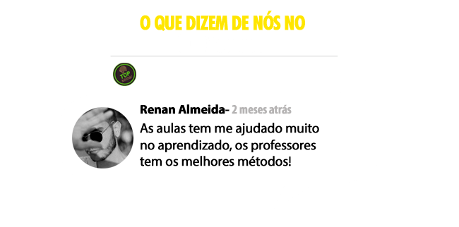depoimento-youtube-1