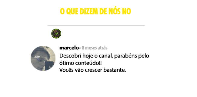 depoimento-youtube-2