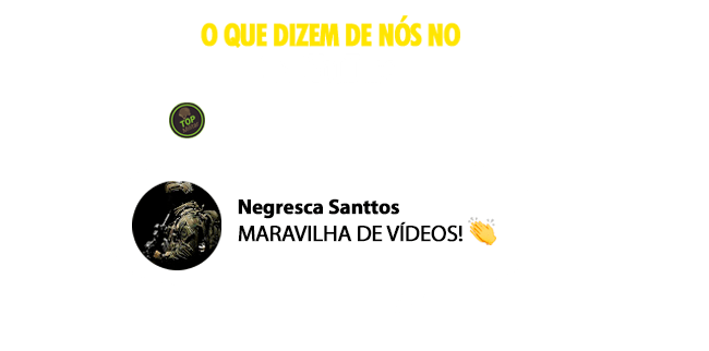 depoimento-youtube-4