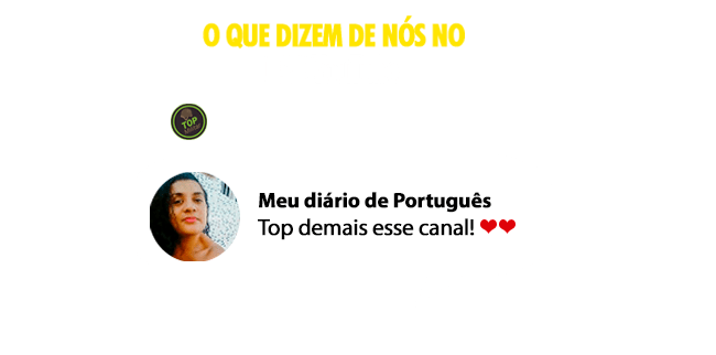 depoimento-youtube-5